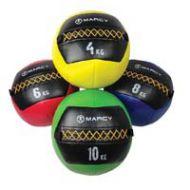 Marcy Wall Ball