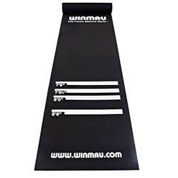 Dartmat Winmau Heavy Duty