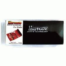 Dart Case Harrows Pro Wallet