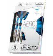Dartpijlen Harrows Aero Darts