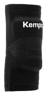 Kempa Elleboogbeschermer (paar) 200650801