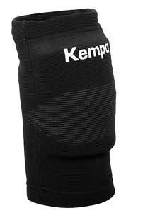 Kempa Kniebeschermer (paar) 200650901
