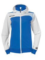 Kempa Emotion Jacket met capuchon dames
