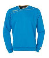 Kempa Gold Training Shirt - Blauw