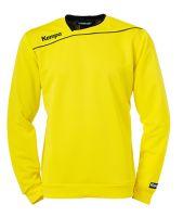 Kempa Gold Training Shirt - Geel