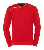Kempa Gold Training Shirt