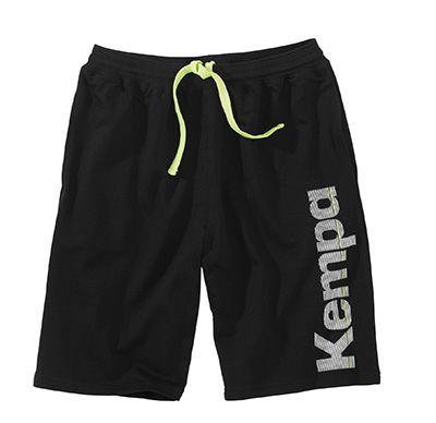 Kempa Core Handbalbroekje