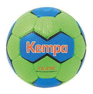Kempa Beachhandbal Dune