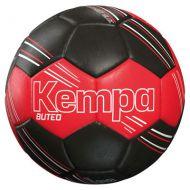 Handbal Kempa Buteo Rood-Zwart 200188801