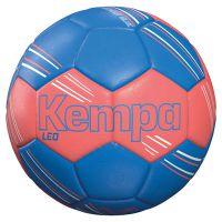 Handbal Kempa Leo 200189202 - Blauw