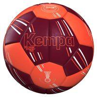 Handbal Kempa Spectrum Synergy Pro 200188701