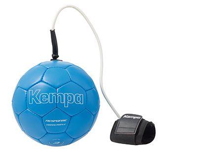 Kempa Handbal Response Ball