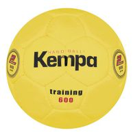 Kempa Handbal Training 600