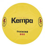 Kempa Handbal Training 800