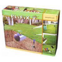 Plifix Markeerpluimen Set
