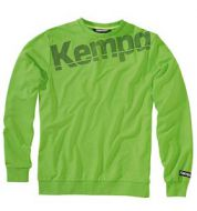 Kempa Core Sweater