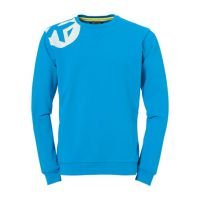 Kempa Handbal Core 2.0 Training Top - Blauw