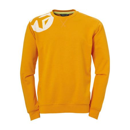 Kempa Handbal Core 2.0 Training Top - Oranje