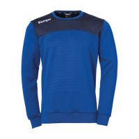 Kempa Handbal Emotion 2.0 Training Top - Royal-Navy