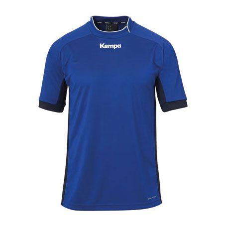 Kempa Handbalshirt Prime - Royal