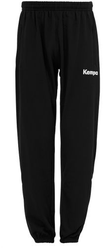 Kempa Capture Trainingsbroek 200587001