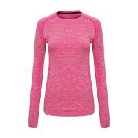 TriDri Dames 3D Multi-Sport T-Shirt LS
