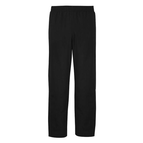 Heren Cool Track Pants AWD is JC081