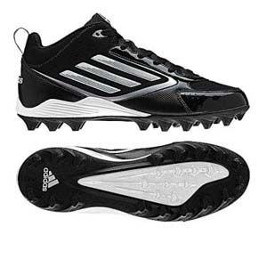 Korfbalschoenen Adidas Lightning MD