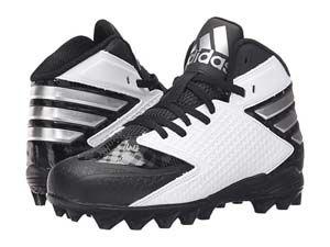 Korfbalschoenen Adidas Freak MD