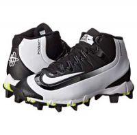 Korfbalschoenen Nike Huarache 2KFilth Keystone Mid