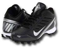 Korfbalschoenen Nike Landshark 3-4