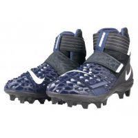 Korfbalschoenen Nike Force Savage Elite 2 - Navy
