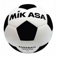 Mikasa Korfbal K4