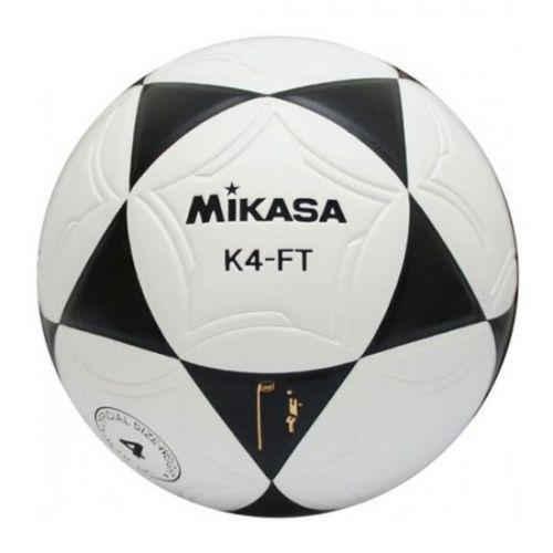 Mikasa Korfbal K4-FT