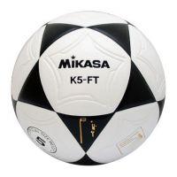 Mikasa Korfbal K5-FT