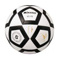 Korfbal Mikasa K5-FX Official