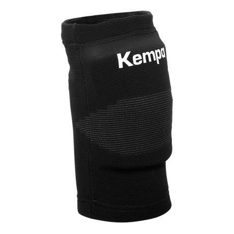 Kempa Indoor Kniebeschermer (paar) 200651001
