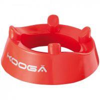 Kicking Tee Kooga Pro