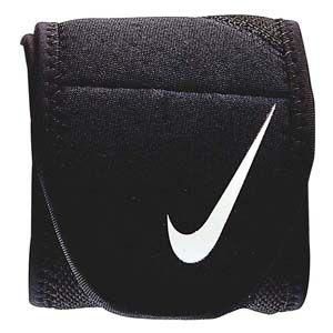 Nike Polsbandje