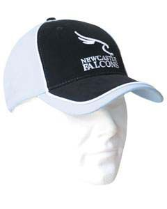Cap Newcastle Falcons