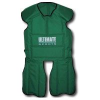 Tackle Suit Ultimate Sports Senior