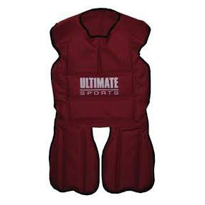 Tackle Suit Ultimate Sports Junior