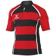 Gilbert Rugbyshirt Xact Match GI001