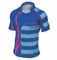 Rugbyshirt Belmont