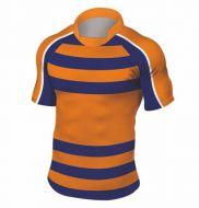Rugbyshirt Capri