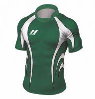 Rugbyshirt Lynx
