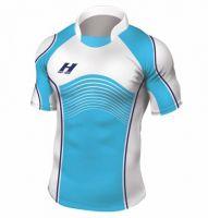 Rugbyshirt Neo