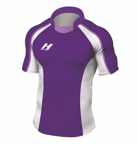 Rugbyshirt Premier Plus