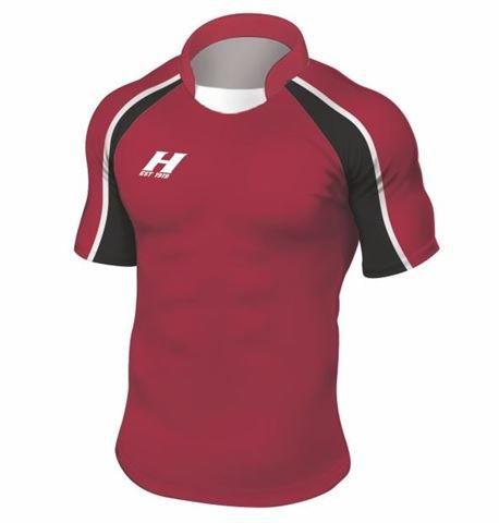 Rugbyshirt Premier