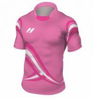Rugbyshirt Ridgeline